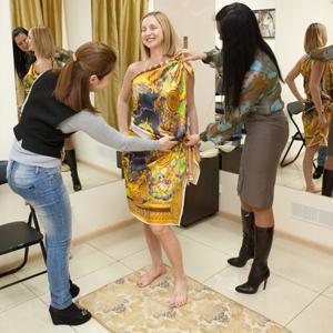 Ателье по пошиву одежды Дрезны
