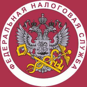 Налоговые инспекции, службы Дрезны