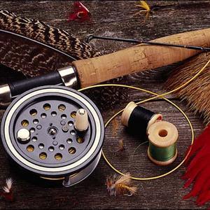 Охотничьи и рыболовные магазины Дрезны
