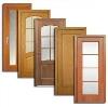 Двери, дверные блоки в Дрезне