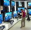 Магазины электроники в Дрезне