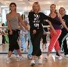 Школы танцев в Дрезне