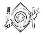 Ква-ква парк - иконка «ресторан» в Дрезне